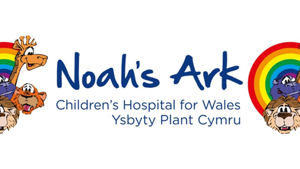 Noah's Ark Children's Hospital for Wales